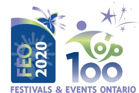 top 100 award logo for 2020