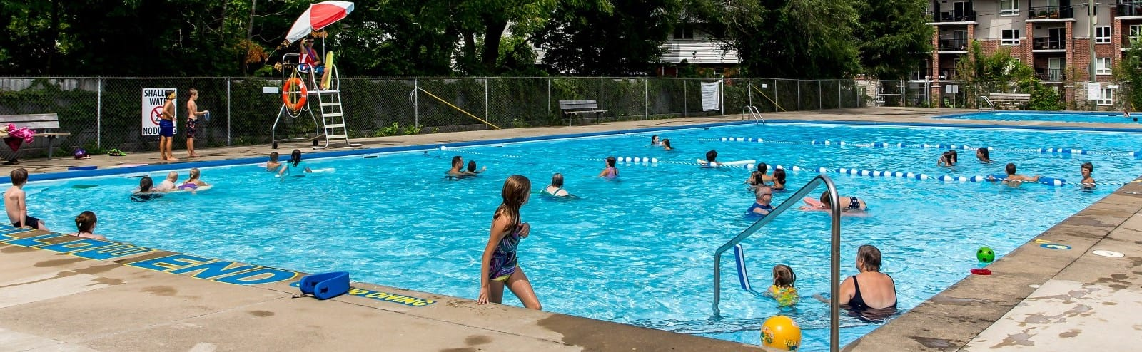 Swimming Lessons For Kids Cambridge Kids Matttroy
