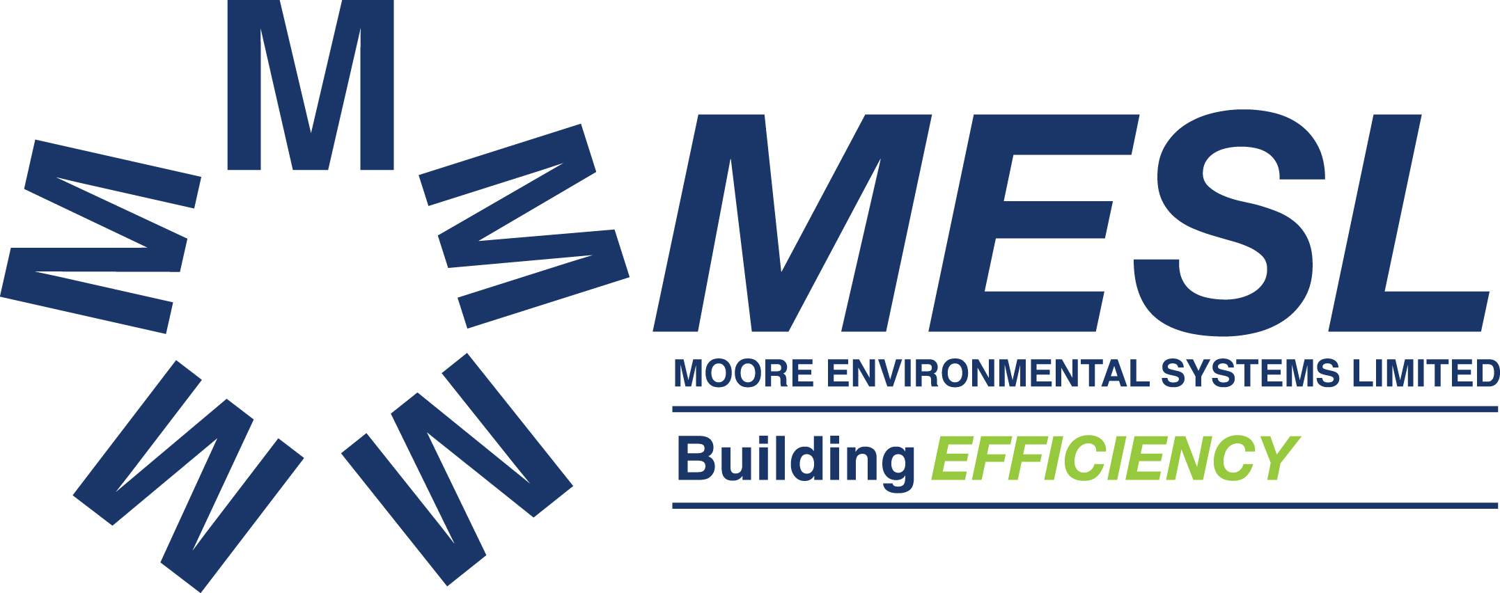 Moore Environmental Services Ltd.